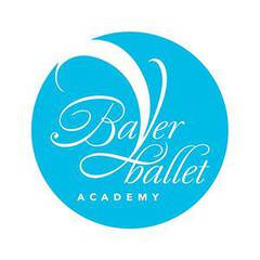 Bayer Ballet Academy