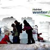 Nutrien WinterShine 2018