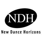 New Dance Horizons