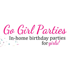 Go Girl Parties