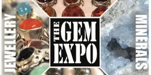 The Gem Expo - Visa Invitation letter 2018