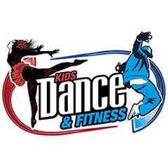 Kids Dance & Fitness