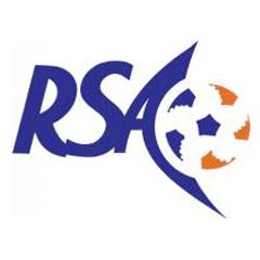 Regina Soccer Association