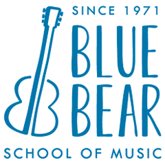 Blue Bear School of Music