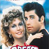 Evo Summer Cinema Presents: Grease