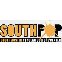 South Austin Museum of Popular Culture