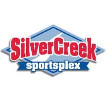 Silver Creek Sportsplex