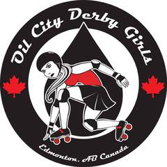 Oil City Derby Girls