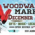 Woodwards Holiday Market