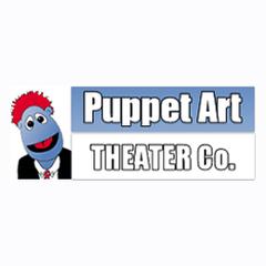 Puppet Art Theater Co