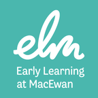 MacEwan Explorers Summer Camp