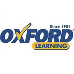 Oxford Learning Victoria