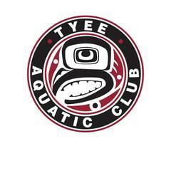Tyee Aquatic Club
