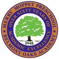 Merry Moppet Preschool & Belmont Oaks Academy