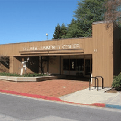 Hillview Community Center