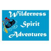 Wilderness Spirit Adventures