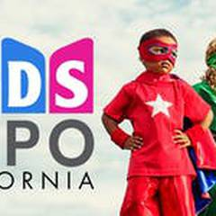 Kids Expo California 2019