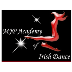 MJP Academy of Irish Dance (South)