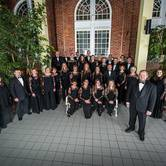 Da Camera Singers presents James MacMillan's St Luke Passion