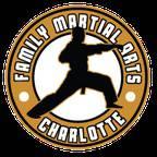 Matthews Family Martial Arts