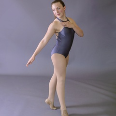 The Dance Theatre Performing Arts