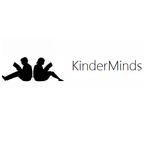 KinderMinds