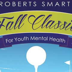 4th Annual Roberts/Smart Fall Classic