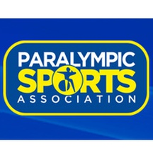 Paralympic Sports Association