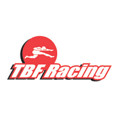 Total Body Fitness TBF Racing Training