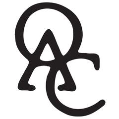 Ottawa Athletic Club