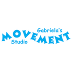 Gabriela's Movement Studio