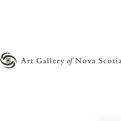 Art Gallery of Nova Scotia