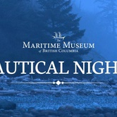 Nautical Night Speaker Series