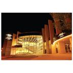 TCU Place (Saskatoon's Arts & Convention Centre)