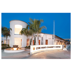 Citrus Heights Community Center