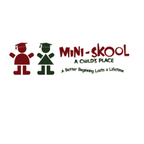 Mini Skool 'A Child's Place' Inc