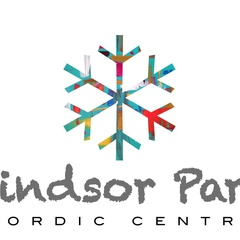 Windsor Park Nordic Centre