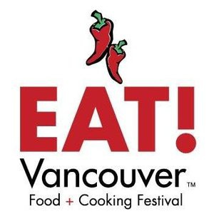 EAT! Vancouver