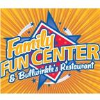 Wilsonville Family Fun Center