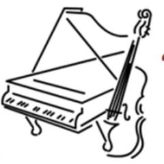 Taber Music School