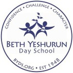 Beth Yeshurun Day School
