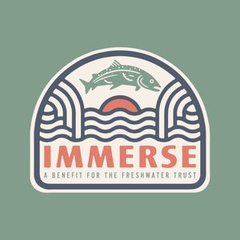 Immerse 2020 - A Benefit for The Freshwater Trust