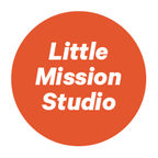 Little Mission Studio