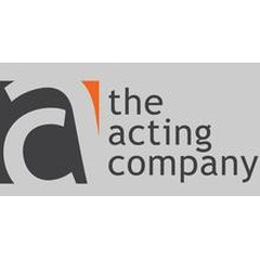 The Ottawa Acting Company