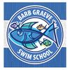 Barb Graeve Swim School
