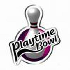 Playtime Bowl
