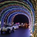 Safeway Winter Wonderland powered by Advantis Credit Union