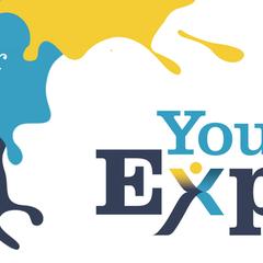 Volunteer Toronto Youth Expo 2018