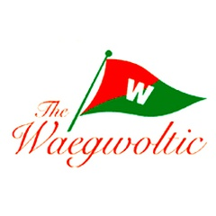 Waegwoltic Club