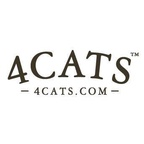 4Cats Arts Studio The Beaches